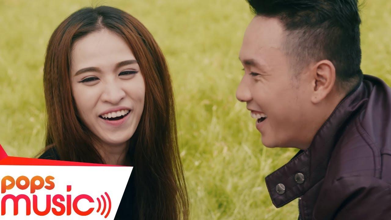 Sau Thương Là Đau | Hàn Thái Tú x Võ Kiều Vân | Official MV
