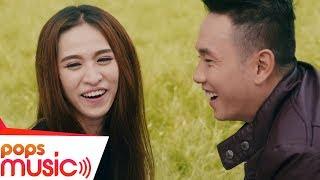Sau Thương Là Đau - Hàn Thái Tú ft Võ Kiều Vân (Official MV)