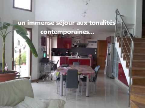maison vendre nancy metz pont a mousson sans frais d. Black Bedroom Furniture Sets. Home Design Ideas