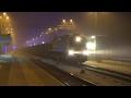 [Freightliner PL] Class 66011 | Zielona Góra
