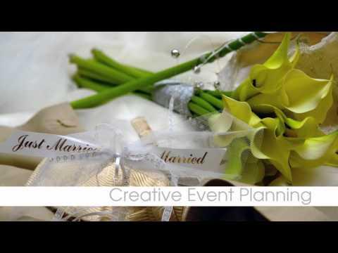 【Natural Creation】Menu Design, 提供Menu Design服務, Menu Design相關, 找尋Menu Design, Menu Design諮詢, Menu D