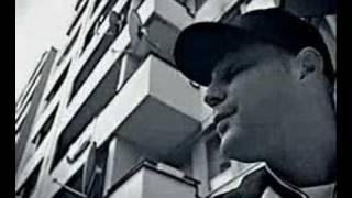 Bushido und Saad-Nie ein rapper