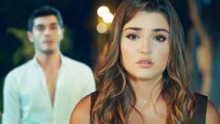 ياسمين نيازي - نهايتي معاك - مراد و حياة 😢😭 2019