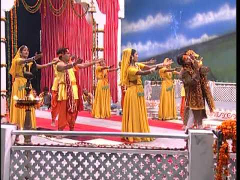 Video - 🌼🌹👏Jai Mata Di 👏🌹🙌 Ram Ram ji🙏🙏🌹 Mata Rani Sabhi Bhakto ki manokamna puri kare🙏🙏🌹🌹 Kaash ki Aisa Ho Sakta maa Kash Ki aisa ho pata 🙏🙏🌹🌹🙏🙏🌼🌼🙏🙏🌹🌹🙏🙏🌼🌼 https://youtu.be/dPgI7gdpdJE