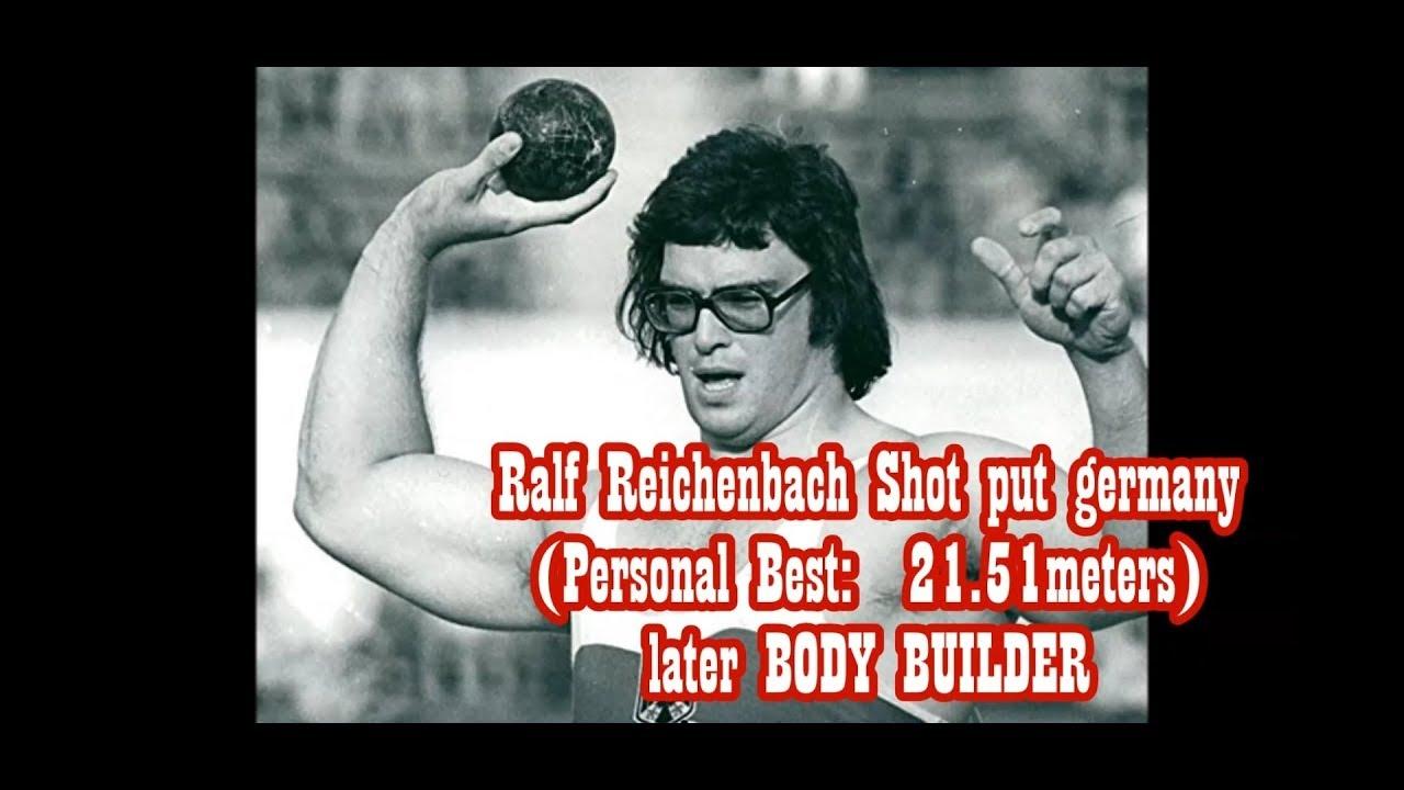 Ralf Reichenbach
