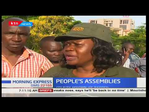What next for People's Assemblies after Supreme Court's ruling