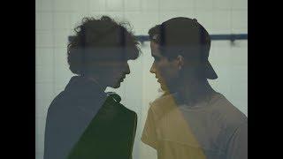 Zalin - Una Herida (Videoclip)