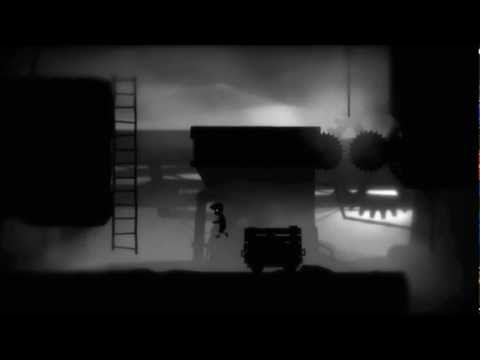 Chapters 11-15 - Limbo Walkthrough