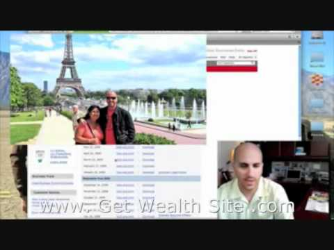 Work From Home Phoenix, AZ, Arizona (You Don't Have To Sell To Anybody)