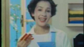 浜美枝出演映画