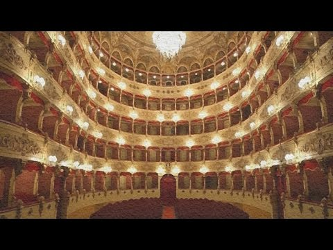 2 HOURS OF BEST OPERA PIECES for RELAXING - Classical Music - Mozart, Puccini, Verdi etc