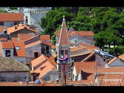Church of our Lady of Mount Carmel (Trogir)