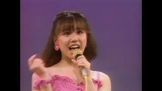レッツヤン 1982/07/04 1st Single 1982/07/21 作詞:三浦徳子 作曲:亀...