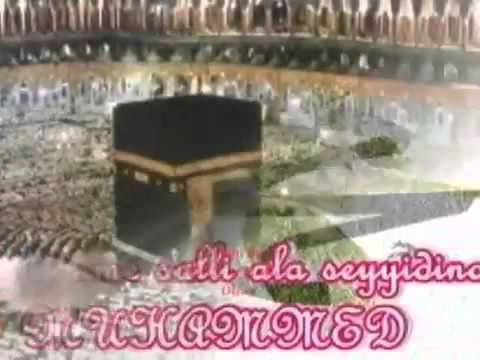 Abdurrahman Önül   Medine Medine