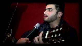 Seymur Aliyev-Doğum günü (Nuray Meherov)