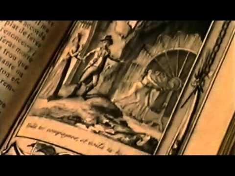 Masters of Darkness S01E03 MARQUIS DE SADE 2 of 6