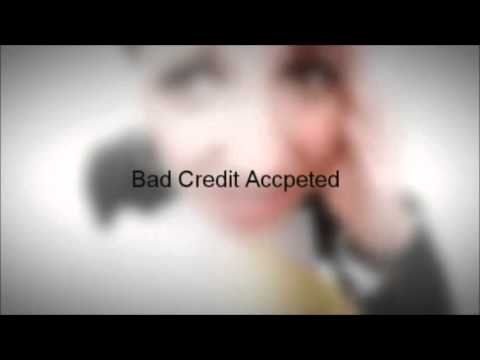 Lowest Cost Unsecured Loans