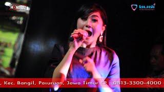 Download lagu Fibri Viola Rembulan New Monata LIVE Alun Alun Kutoarjo 2 Juli 2019 MP3