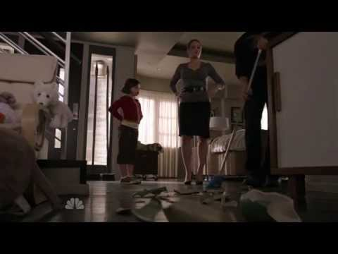 Savannah Paige Rae  Parenthood S01E09   1.avi