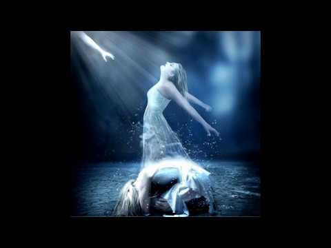 Sounds In The Night Geraldine Cordeau
