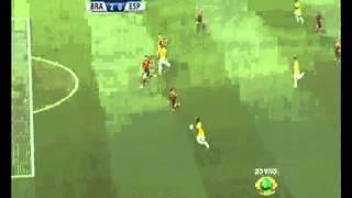 Baixar É Uma Partida De Futebol - Skank