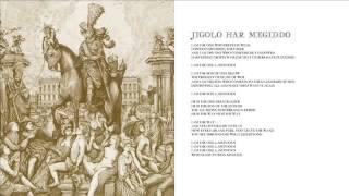 Ghost   Infestissumam   Full Album