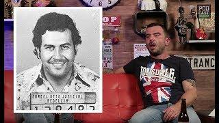 Vedran Knežević -