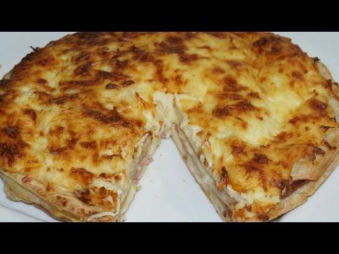 croq-msemen-facile-(cuisinerapide)
