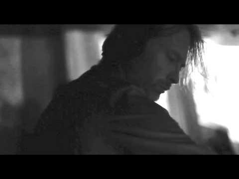 Thom Yorke - The Twist (Unreleased Excerpt) + Art&Cash (PHON.O Rmx)