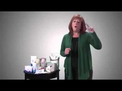 visalus-products-ingredients-faqs-pregnancy,-diabetes,-high-blood-pressure