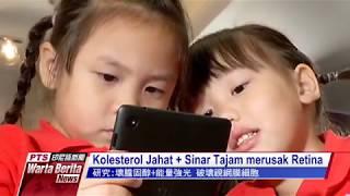 Video 20180514 Warta Berita PTS 公視印尼語新聞 download MP3, 3GP, MP4, WEBM, AVI, FLV Juli 2018