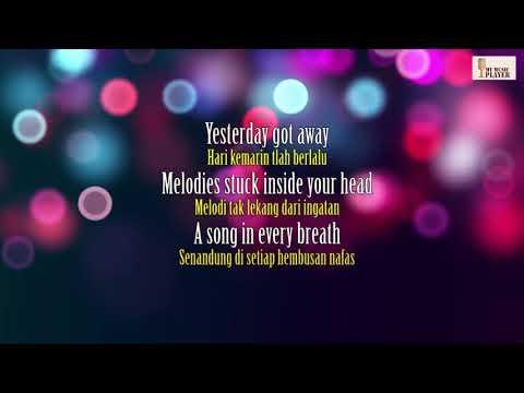 Sing Me To Sleep Alan Walker Vidio Lirik dan Terjemahan Indonesia
