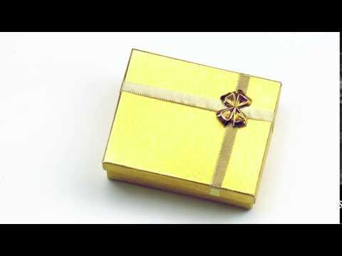 Дарим подарочные карты