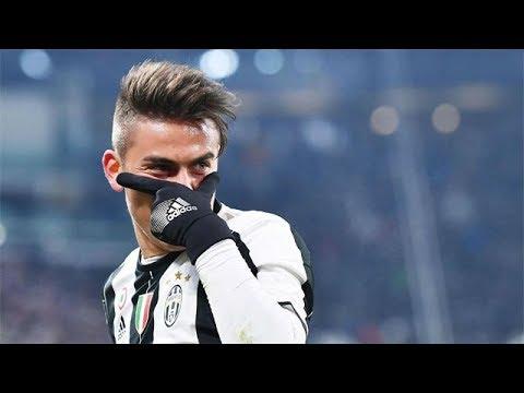 Corte de pelo de futbolistas famosos