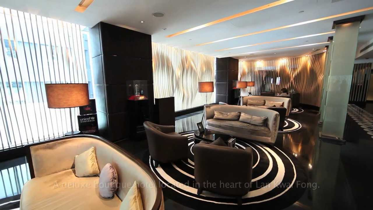 Hotel Lkf