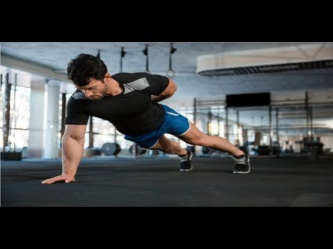how-to-do-more-one-arm-push-ups
