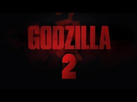 godzilla-2-trailer-|-fan-made-[sfm]