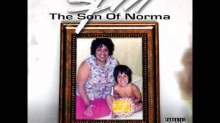 SPM- Chiefin (Son Of Norma)