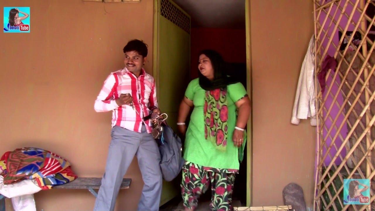 Download सील कैसे कैसे टूटी !! Dehati india Video !! Whatsapp Funny Videos 2016    Indian Comedy
