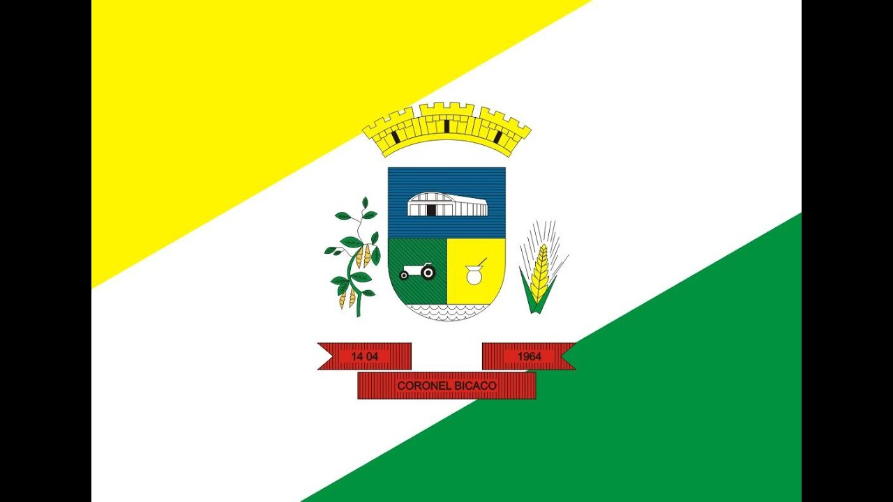 Coronel Bicaco Rio Grande do Sul fonte: i.ytimg.com