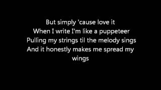 Tyler James Williams ft Coco Jones- Guardian Angel Lyrics