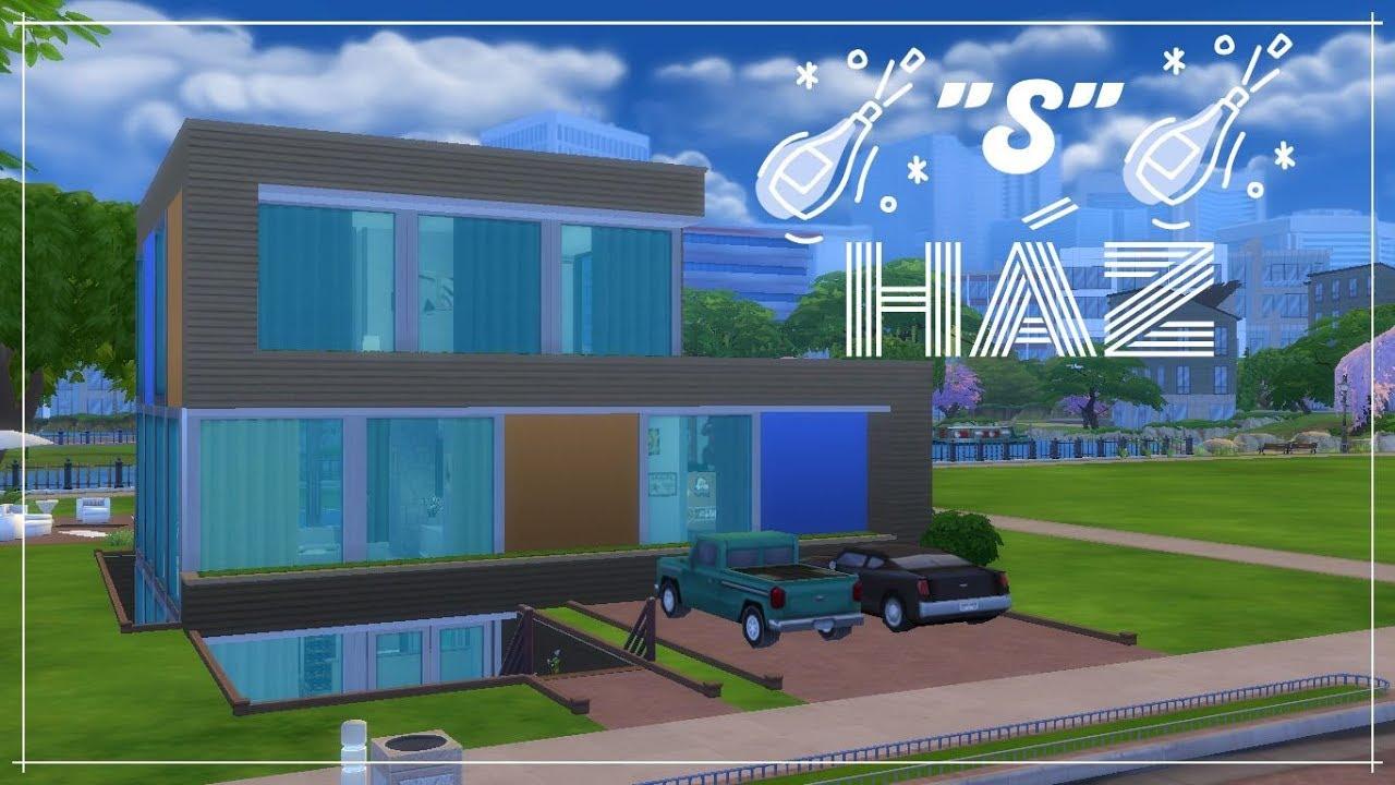 A Sims 3 már nem működik