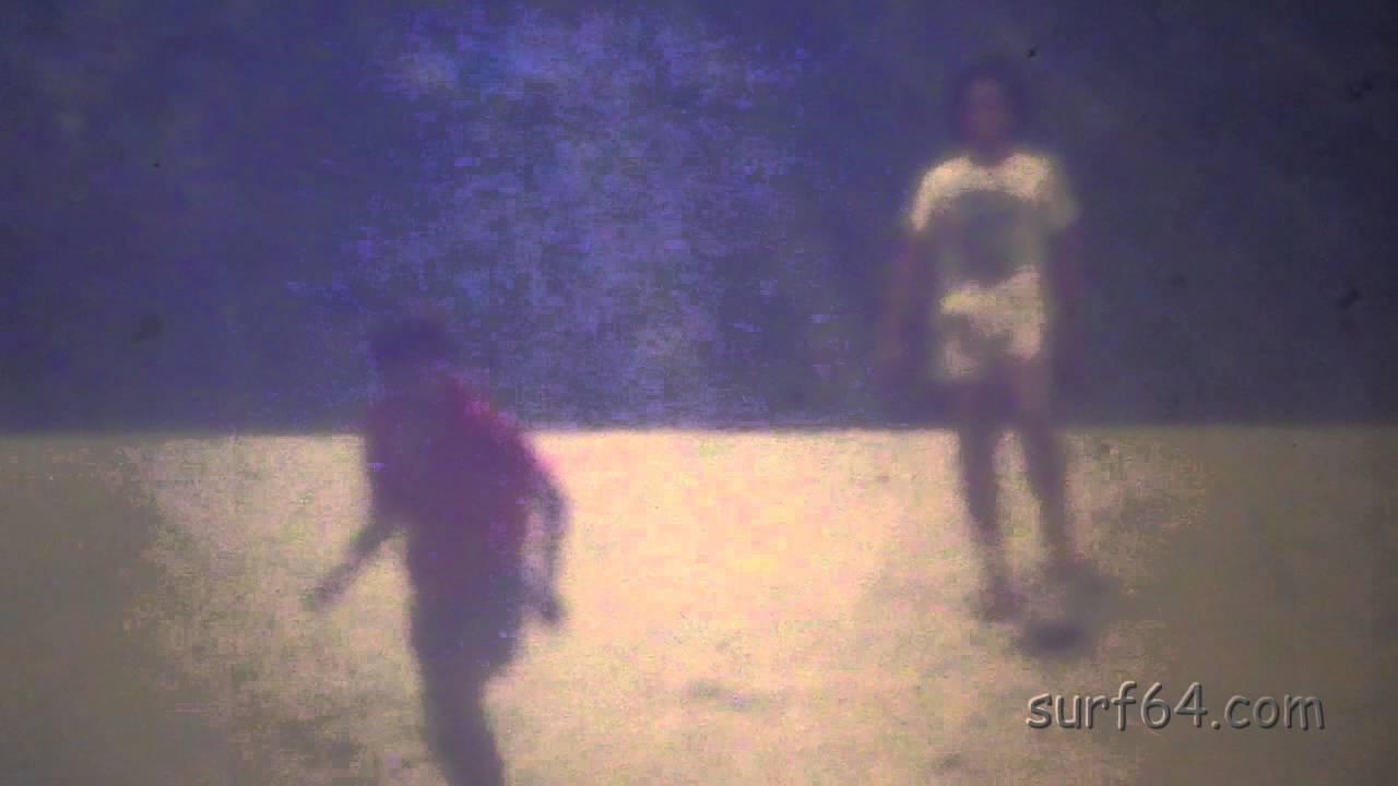 Lost Uluwatu - 1975 Hawaii Skateboarding - YouTube def9eba0c97