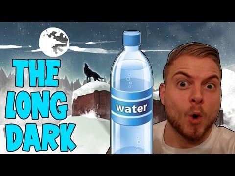 The Long Dark - Wonderful Water! [4]