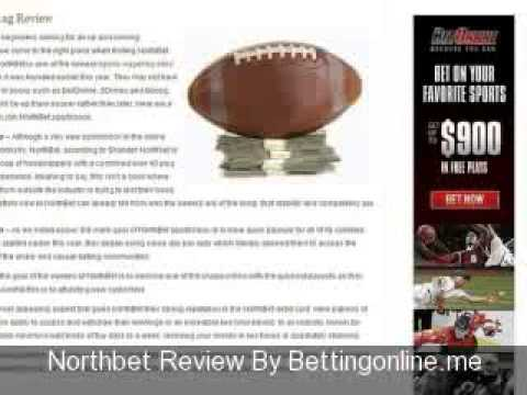 northbet reviews
