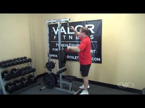 valor-fitness-cb-12-lat-pull-down