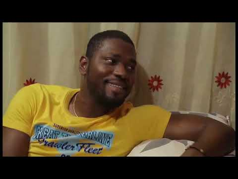 Rich Men Be Careful Of Gold Diggers Asking For Your Daughter's Hand In Marriage - Nigerian Comedy