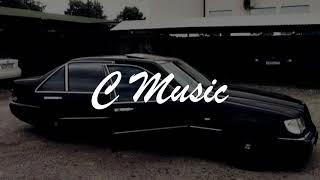 Каспийский груз ft. Гансэлло – Сам все знаю NEW 2017 (CMusic)