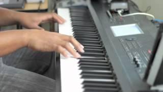 """GuzyMusic doing some """"Music Sampling"""""""