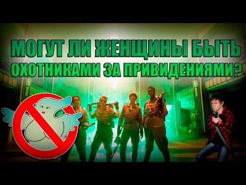Новости Тюмени и Тюменской области МК в Тюмени